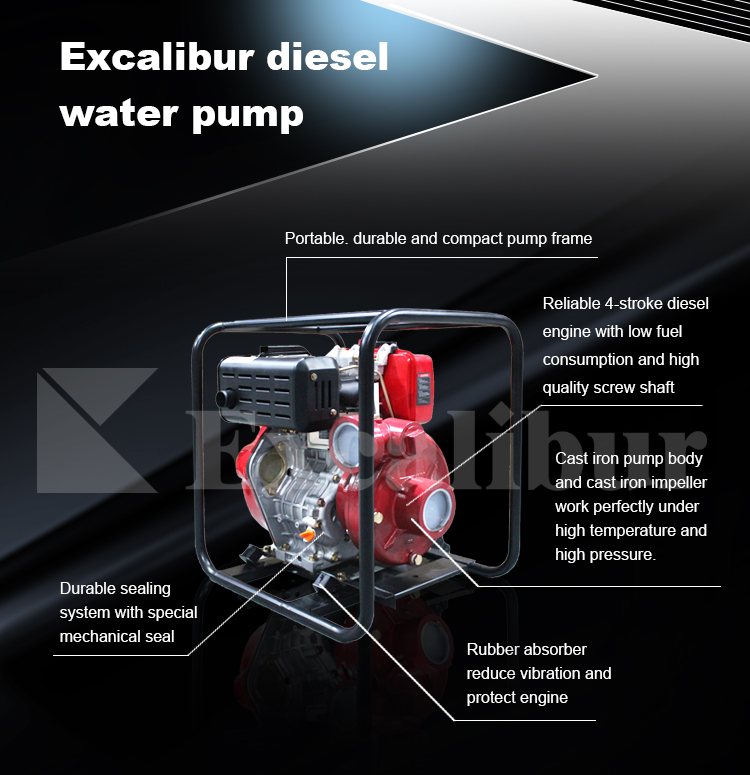 CASI IRON WATER PUMP (17).jpg